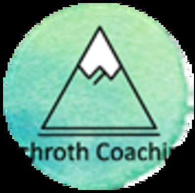 Coaching für einen guten Zweck