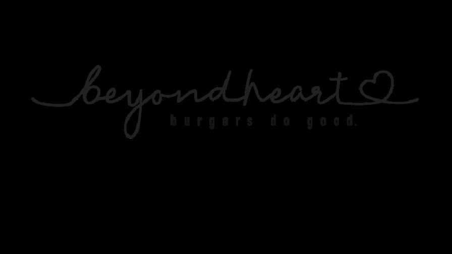 beyondheart - Eine Initiative von Burgerheart