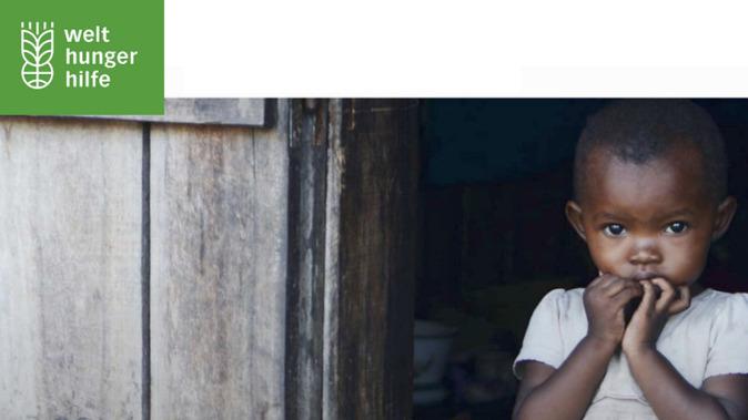 Trausnitz MassivHaus unterstützt Madagaskar ...