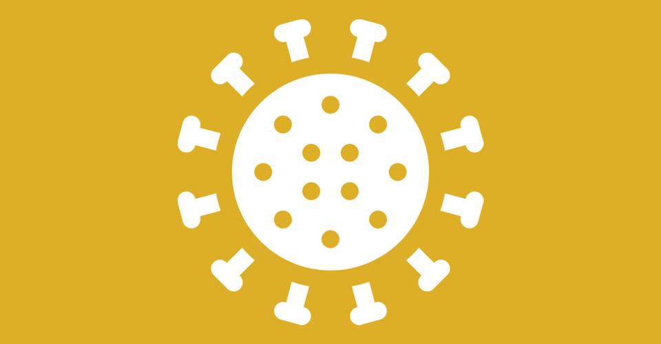 corona.nrw für die Welthungerhilfe