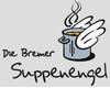 Bremer Suppenengel e. V.
