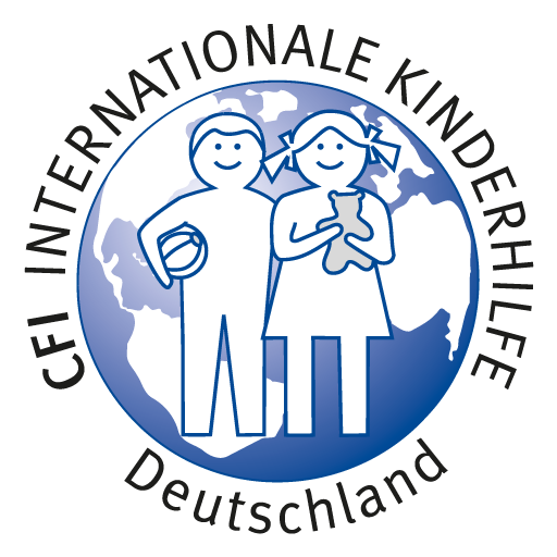 CFI Internationale Kinderhilfe Deutschland
