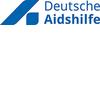 Deutsche Aidshilfe
