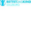 RETTET DAS KIND SALZBURG