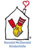 Ronald McDonald Kinderhilfe