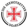 DGzRS - Die Seenotretter