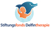 Stiftungsfonds Delfintherapie e.V.
