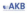 Stiftung Aktion Knochenmarkspende Bayern
