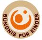 Stiftung Bündnis für Kinder