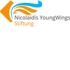 Nicolaidis YoungWings Stiftung