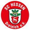 SC Hessen Dreieich e.V.